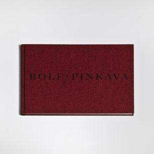 Bolf - Pinkava 1