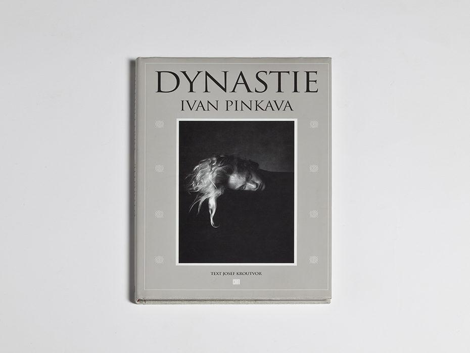 Dynastie 1