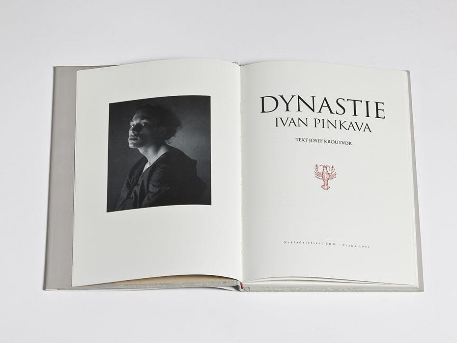 Dynastie 2